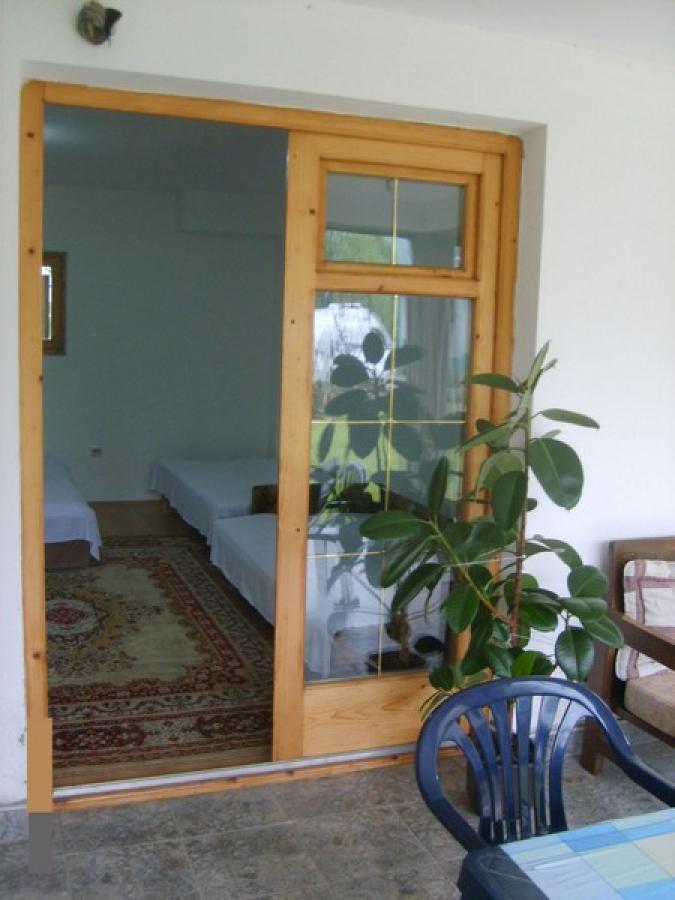 House Snezana