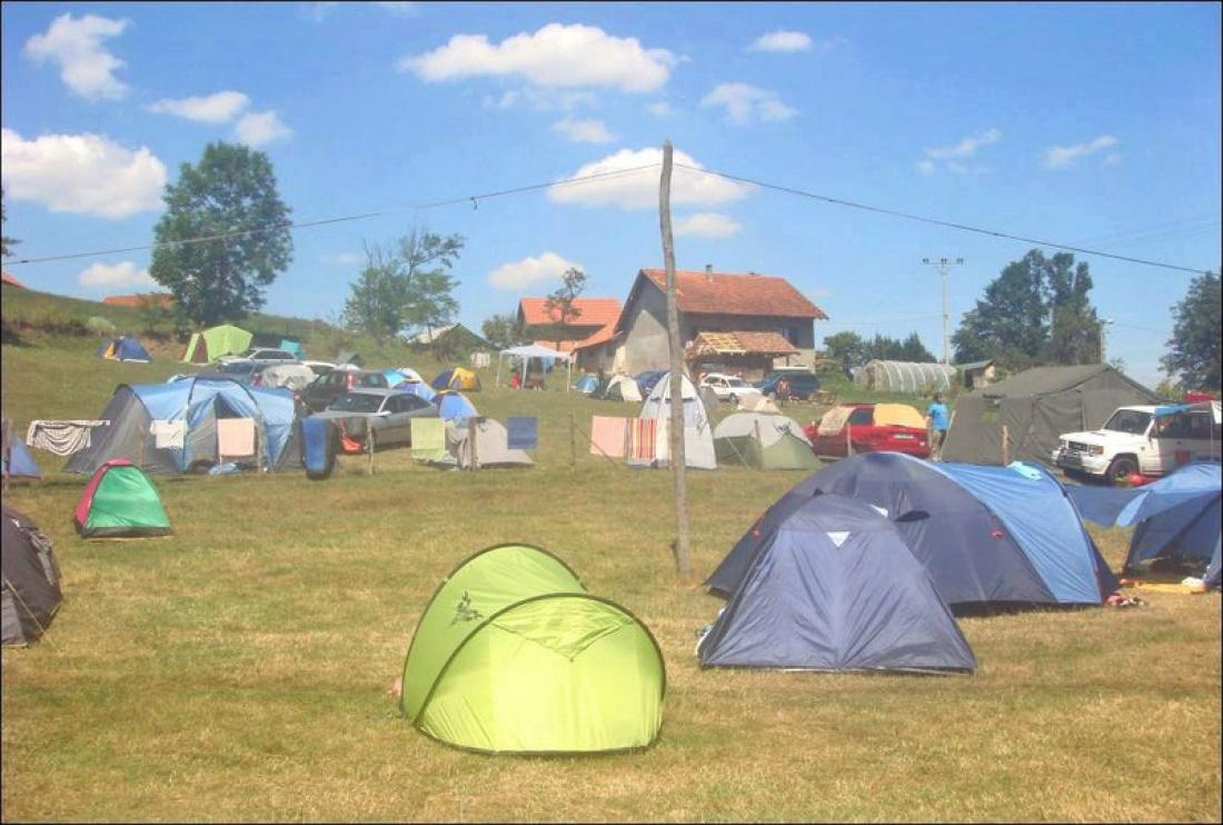 Camp_Brocic_Guca_2